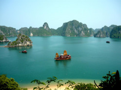 Interesting Facts About Vietnam You May Not Know