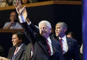 Hail Obama!! lol..
