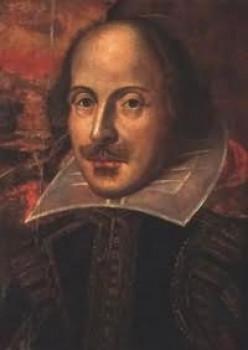 WHO AUTHORED THE SHAKESPEARE PLAYS? -PART I