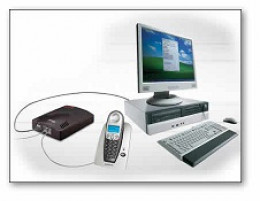 Irresistible VoIP Features