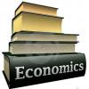 ezeconomics profile image
