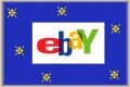 Practical Tips For Selling On Ebay