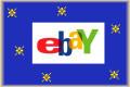 Practical Tips For Selling On Ebay