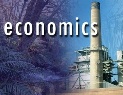 A Brief Introduction to Economics: Basic Concept and Definition