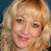 Alice Jay Wisler profile image
