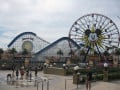 Theme Park Discounts in California