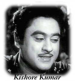 Kishore Kumar - The allrounder genius who introduced yodelling and inspired a full generation of singers