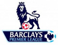 EPL - The English Premier Leagues 3 Best Football Players From Each Team 2012 / 2013
