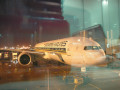 Flight check: Singapore Airlines - A flight review from one of the world's best airlines