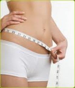 Lose Weight Quickly- Fact or Fiction?
