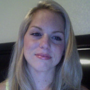Chrystal S profile image