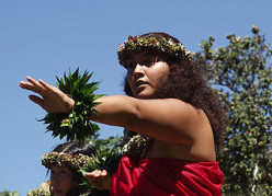 Hawaiian Culture: History of the Hula
