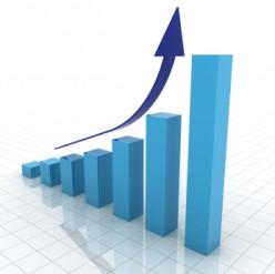 Powerful Ways To Increase Website Sales