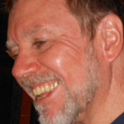 vrbmft profile image