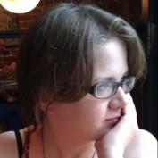 hrymel profile image