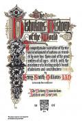 Doctoral Programs In History