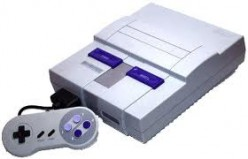 Super Nintendo's Best Games of All Time