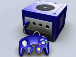 Best Nintendo Gamecube Games of All Time