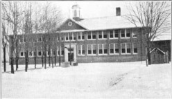 The 1927 Bombing of Bath School-America's First School Massacre