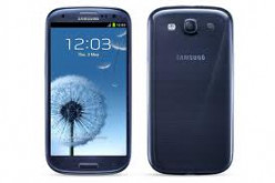 Why Didn't I Buy the Samsung Galaxy S3 ?