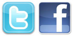A List of Advantages and Disadvantages of Social Networking