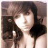 lou2212 profile image