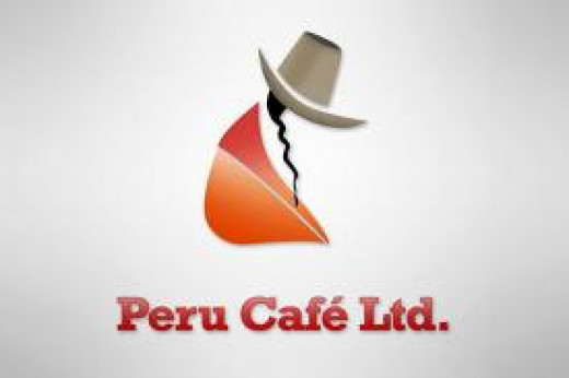 Peru Café Ltd ... that imports and brews organic and fairly traded Peruvian coffee.