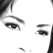 MaryMasters profile image