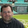 Bob Pincus profile image