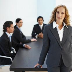 Analysis of Company Training Programs