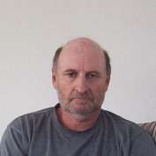 bradnel profile image