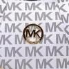 couponmichaelkors profile image