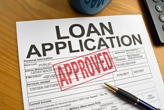This is all a pain in the neck, but even a 1% loan rate savings can add up to a significant amount of money over time. Let's hope your existing bank or credit union came through, so you can avoid all this.