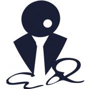 EddieVo profile image