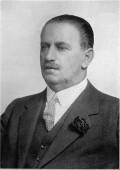 Sir Hugo Hirst, Bt., later 1st Baron Hirst
