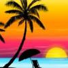 william34543 profile image