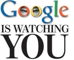 SEO - Google Backtracks on recent Algorithm Changes