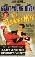 Classic Christmas Films: A Baker's Dozen