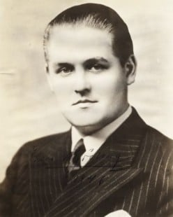 The World's Greatest Tenors - Jussi Bjorling