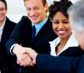 The Significance of Effective Organizational Communication