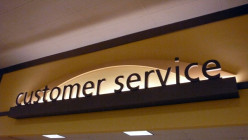 Do Not Lose Business Because of Bad Customer Service