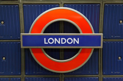 London Free Attractions - Top Ten