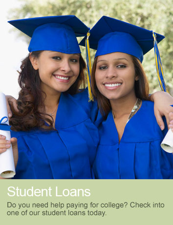 You can opt for a Federal Loan Consolidation for your higher studies.