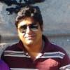 Phenoms profile image