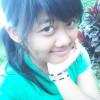 Tri Kusuma profile image