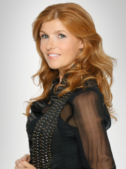Nashville TV Show Cast and Characters - Juliette Barnes versus Rayna James