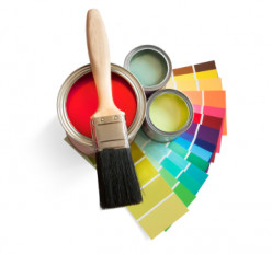 Ways to Redecorate on the Cheap