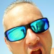 cdm2009 profile image