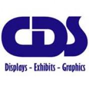 cdsdisplays profile image