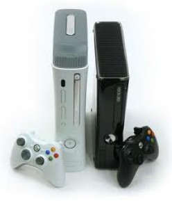 Best Xbox 360 Video Games of All Time